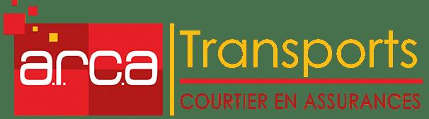 ARCA assurance Transports