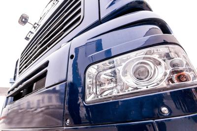 ARCA Transports Poids Lourd