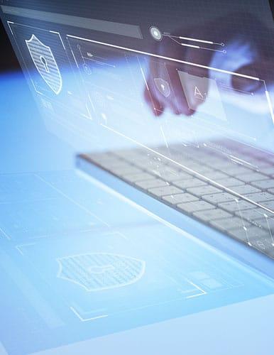ARCA assurance Cyber Risques